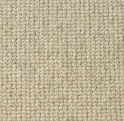 Berber Carpet Guide 187 Berber Carpet Fibers Wool Nylon